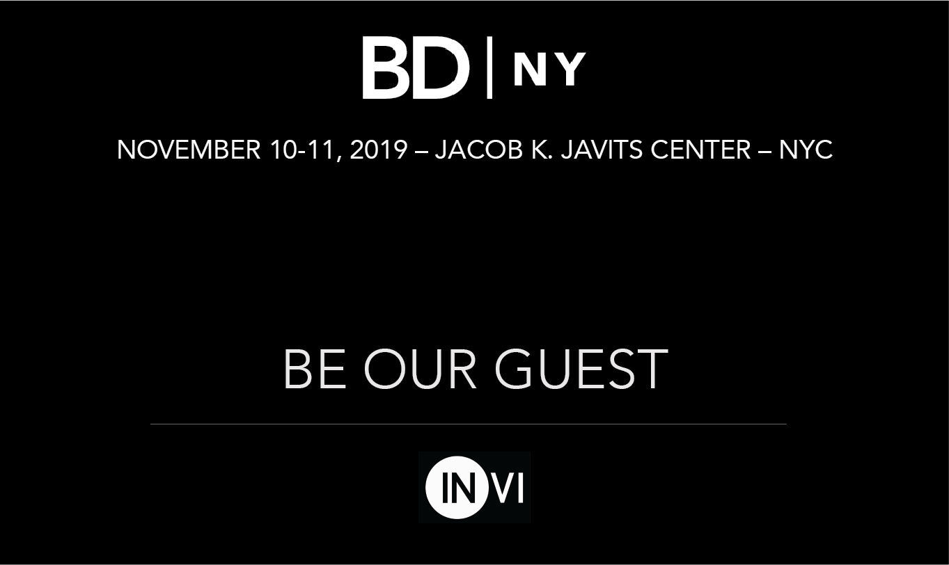 BDNY EMAIL INVITE